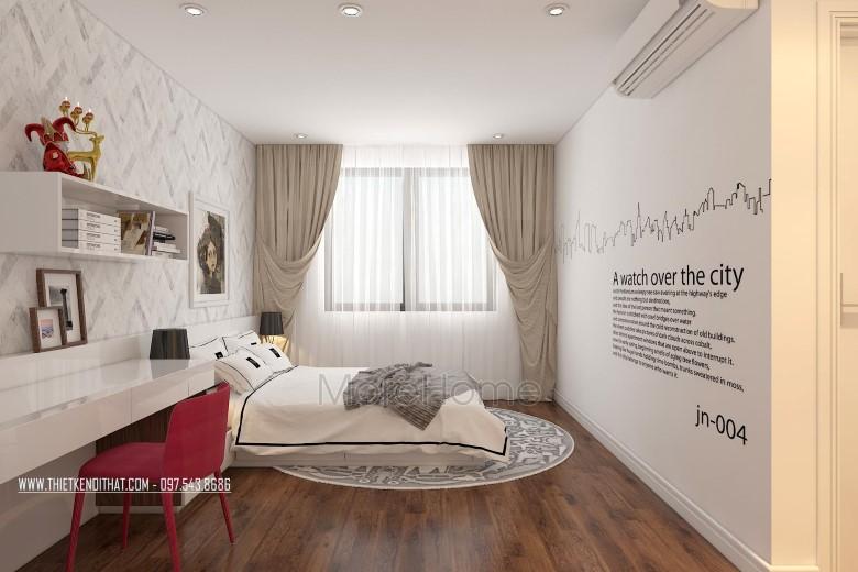Tranh dán tường 3d đẹp cho phòng ngủ